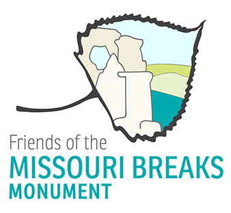 Friends of the Missouri Breaks Monument